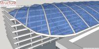 Front_Atrium_ETFE